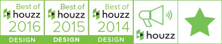 Houzz button collage 2016 improved