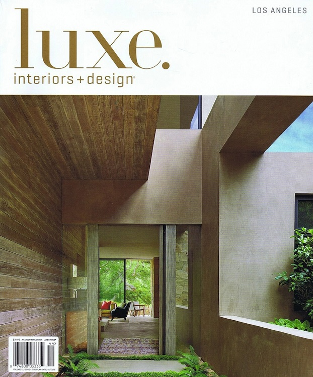 Luxe Cover_Fall 2014 blog